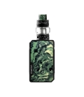 KIT DRAG MINI 4400MAH 117W - VOOPOO