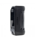 Aegis Mini 2200mAh - Geekvape