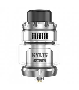 Kylin Mini V2 RTA 2ml - Vandy Vape