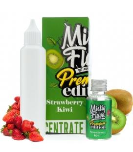 Aroma Strawberry Kiwi 30ml - Mistiq Flava