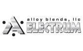 ALLOY BLENDS (18€) e liquid 30ml