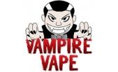 VAMPIRE VAPE AROMA 30ml